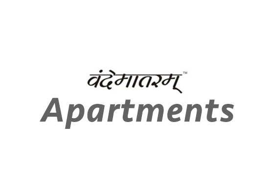 Vandematram Apartment