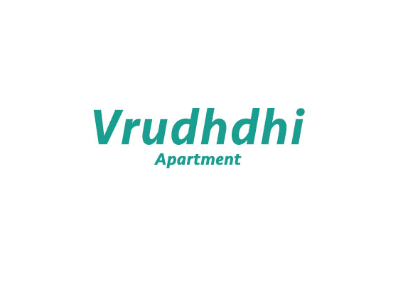 Vrudhdhi Apartment